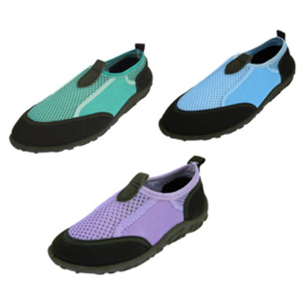 Find great deals on eBay for water slippers. Shop with confidence.
